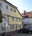 Ravensburg Grüner-Turm-Straße23.jpg