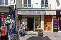 Ravioli Nord-Est @ Paris (35119034412).jpg
