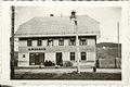 Razglednica Ige vasi 1933.jpg
