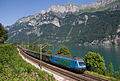 Re 460 Vetroswiss am Walensee.jpg