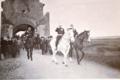 Re Alessandro I di Serbia e Re Umberto I Savoia.PNG