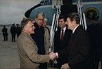Reagan Contact Sheet C45772 (cropped3).jpg