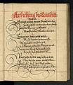 Rechenbuch Reinhard 076.jpg