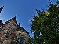 Reconciliation Church of Dresden 97265303.jpg