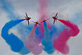 Red Arrows 28 (5975736384).jpg