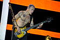 Red Hot Chili Peppers - Rock in Rio Madrid 2012 - 13.jpg