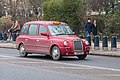 Red London Taxi IMG 0681.jpg