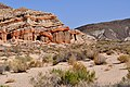 Red Rock Canyon - panoramio (2).jpg