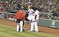 Red Sox vs. Yankees (39613601200).jpg