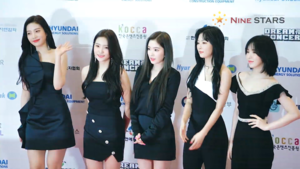 Red Velvet at Dream Concert on May 18, 2019.png