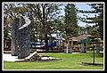 Redcliffe ANZAC Memorial Park-1 (6398240653).jpg