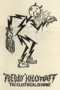 Reddy Kilowatt US patent picture 1933.jpg