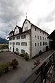 Reding-Haus Schwyz www.f64.ch-2.jpg