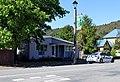 Reefton Police Station 002.JPG