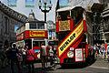 Regent Street Bus Cavalcade (14480100606).jpg
