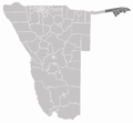 Region Caprivi in Namibia.png