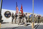 Regional Command Southwest ends mission in Helmand, Afghanistan 141026-M-EN264-263.jpg