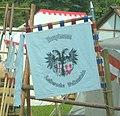 Reichsarmee (Wallenstein HRR)c.JPG