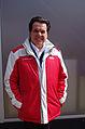 Reinhold Joest - Team Owner, Audi Sport Team Joest (8668749638).jpg