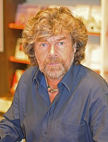Reinhold Messner in Koeln 2009 (02).jpg