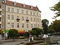 Reinickendorf - Franz-Neumann-Platz - geo.hlipp.de - 28777.jpg