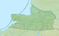 Relief Map of Kaliningrad Oblast.png