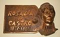 Relief of Rosalía de Castro.jpg