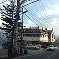 Ren'ai, Ren'ai Township, Nantou County, Taiwan 546 - panoramio (3).jpg