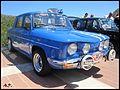 Renault 8 (4637085420).jpg