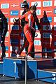 Rennrodelweltcup Altenberg 2015 (Marcus Cyron) 0748.JPG