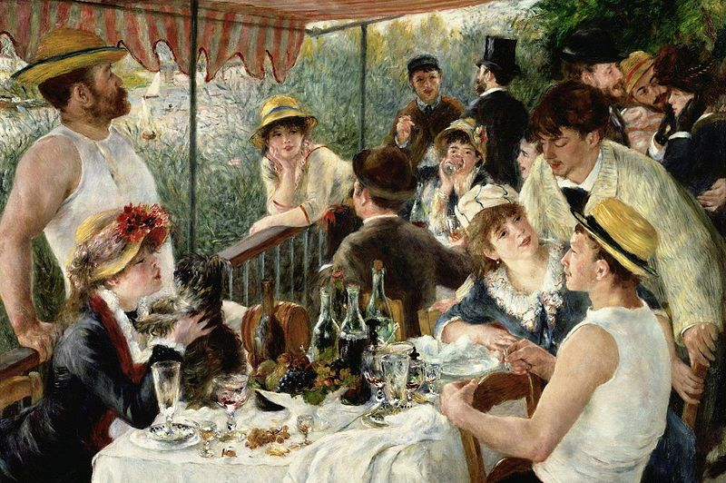 Plik:Renoir14.jpg