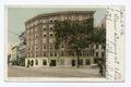 Rensselaer Hotel, Troy, N. Y (NYPL b12647398-68637).tiff