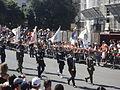 Republic Day parade 2015 (Italy) 03.JPG