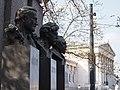 Republik-Denkmal und Parlament 2016.jpg