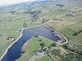 Reservoir - geograph.org.uk - 697781.jpg