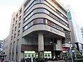 Resona Bank Yokohama Branch.jpg