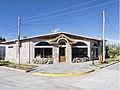 Restaurante en Lago Posadas (8520766276).jpg