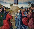 Retábulo da Capela do Esporão - Ascension of Jesus (Museu de Évora).jpg