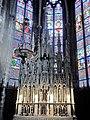 Retable de l'église Saint Amé et Saint Blaise.jpg