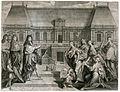 Retour du Parlement de Bretagne à Rennes Musée de Bretagne 949.40.jpg