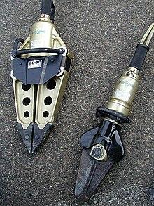 Hydraulischer Rettungssatz Wikipedia