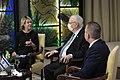 Reuven Rivlin meeting with Kelly Craft, December 2020 (KBG GPO013).jpg