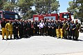 Reuven Rivlin with the fire fighters fighting the fires originating in the Gaza Strip (4639).jpg
