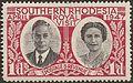 Rhodesie Sud timbre 1drouge 041947.jpg
