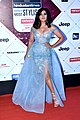 Richa-Chadda-grace-the-HT-Style-Awards-2018-22.jpg