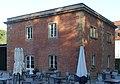 Richard-Wagner-Straße 48 Gärtnerhaus (Bayreuth).jpg