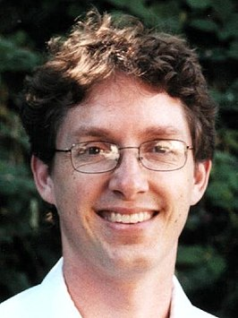 Richard Carrier (2006).