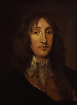 Richard Boyle, 1st Earl of Burlington and 2nd Earl of Cork by Sir Anthony Van Dyck.jpg