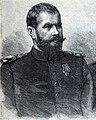 Richard Kund 1889 (cropped).jpg