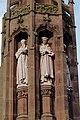 Richard Parry, Cofeb Llanelwy, St Asaph 04.jpg